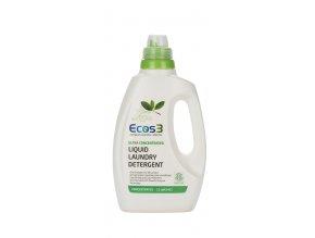 Bio Ultrakoncentrovaný tekutý gel na prádlo 750 ml