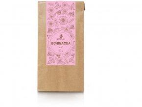 Echinacea nať 50 g