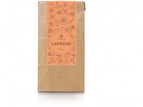 Lapacho 50 g