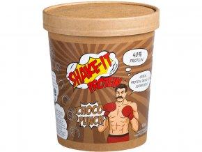 Protein Choco Punch 400g