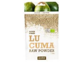 Lucuma Powder BIO 200g