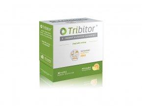 Tribitor® 3-fázový blokátor sacharidů 30x4,5g
