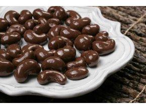 98698 ibk kesu v 53 horke cokolade 500 g