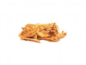 IBK Mango plátky natural 500 g