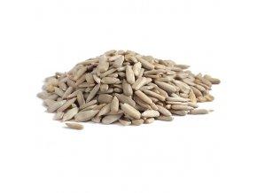 97615 ibk slunecnicove seminko loupane 1000 g