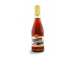 Medovinka Čeladenka bylinno - ovocná 0,2 l