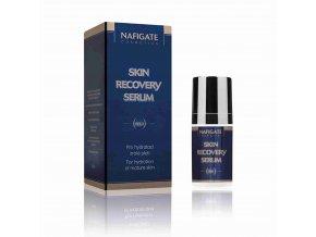 Skin Recovery Serum