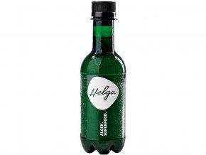 Osvěžující nápoj s chlorellou 290 ml