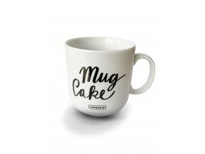 Hrnek Mug Cake