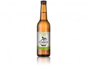 Cider Perry polosuchý 5% 0,33l