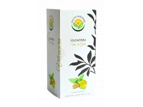 Vilcacora - Uňa de Gato n. s. 20 x 1.5 g