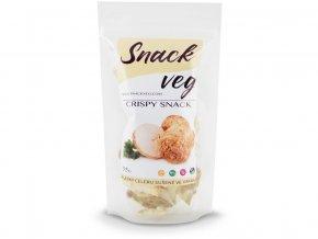 Zdravá zelenina - lyofilizovaný celer 35g
