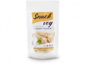 Zdravá zelenina - lyofilizovaná petržel 35g