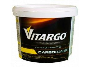 Vitargo® Carboloader 2kg DMT: 14.05.2020