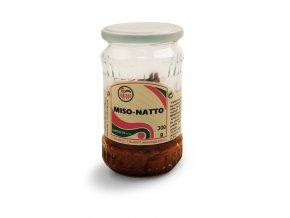 Miso Natto 300g