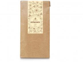 Čaj Heřmánek květ 200g