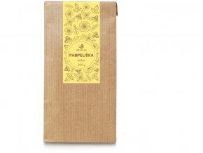 Čaj Pampeliška kořen 250g