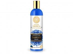 Šampon regenerační 400ml