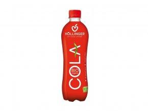 Bio Nápoj cola sycený 500ml