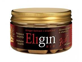 Bio Eligin 40cps