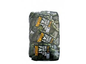 Grenade 25 x 4 kapsle (100 kapslí)