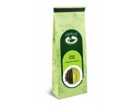 Pu-Erh Green 40 g