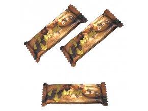 R-Bar Protein 60g 2 + 1 ZDARMA cookies cream