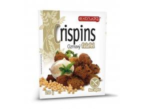 Crispins Falafel 200g