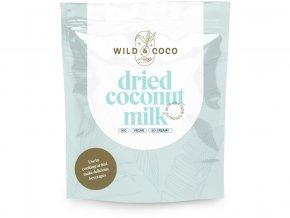 Bio kokosový nápoj sušený 300g