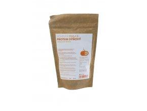 Dýňový protein 250g