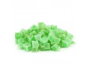 Pomelo kostka zelená 3kg