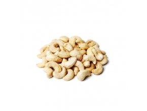 Kešu ořechy pražené solené 3kg