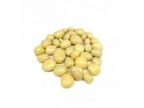 Arašídy v jogurtové polevě 3kg