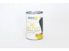 Bio chlebovník Jacfruit 400g