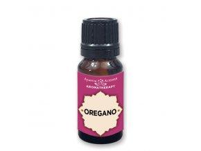 Esenciální olej 100% - Oregáno 10ml