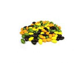 Slunečnice v barevné čokoládě 3kg