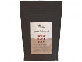 Ikona coffee Keňa Kainamui 150g