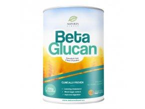 Beta Glucan Bio 200g