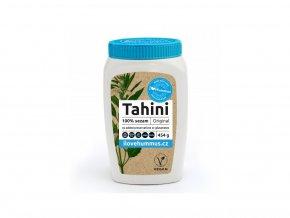 Tahini 454g