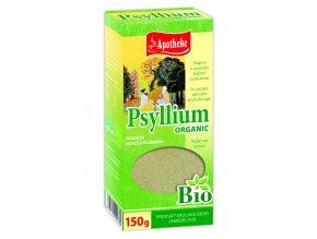 Bio Psyllium 150 g