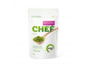 Bio Matcha tea chef 50g