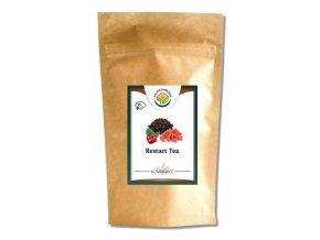 Restart tea 100 g