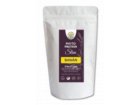 Phyto Protein Slim - banán 300 g