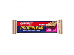 Protein Bar 30% 38g choc mousse