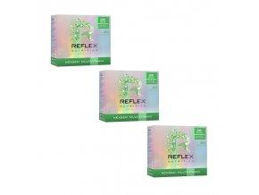 Nexgen® 60 kapslí 2 + 1 ZDARMA