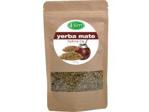 Yerba mate bylinný čaj 50g