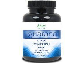 Guarana 90 kps