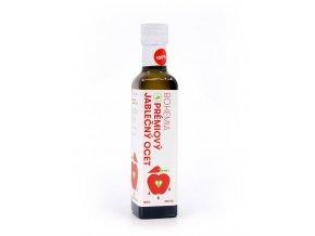 Jablečný ocet 250ml