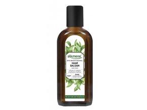 Bio Tonikum na vlasy Kopřiva 250ml