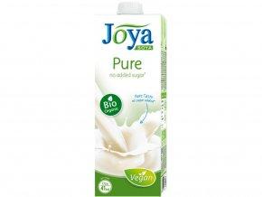 Bio Sójový nápoj Pure 1l
